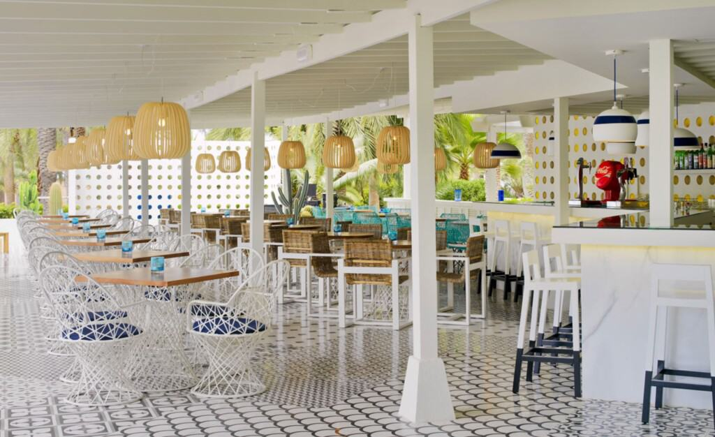 hotel h10 big sur tenerife, Best Tenerife All-Inclusive Adults Only Hotels, spain, canary islands, adults-only packages, adults pnly vacation, holidays, adult only, spain