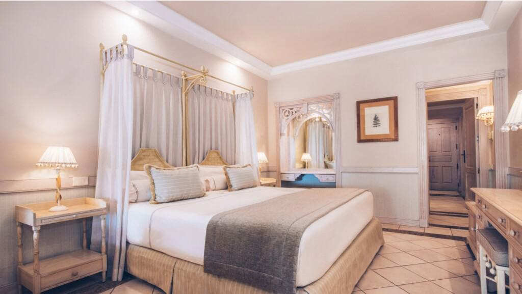 iberostar gran mirador tenerife hotel, Best Tenerife All-Inclusive Adults Only Hotels, spain, canary islands, adults-only packages, adults pnly vacation, holidays, adult only, spain