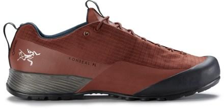 Arc'teryx Konseal FL GTX Approach Shoes - Mens