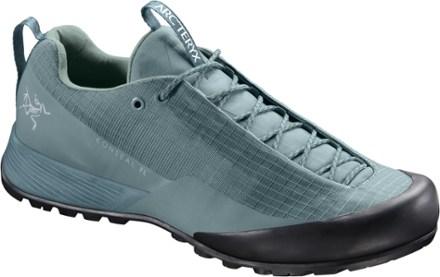 Arc'teryx Konseal FL GTX Approach Shoes - Women REI Co-op