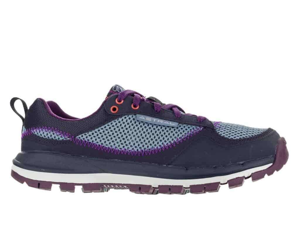 Astral Tr1 Junction Water Shoe - Womens