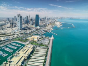Complete Guide on Travel Restrictions in Kuwait