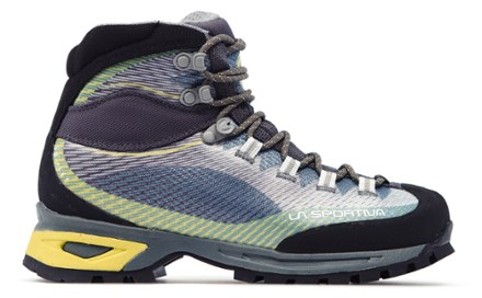 La Sportiva Trango TRK GTX Hiking Boots - Women