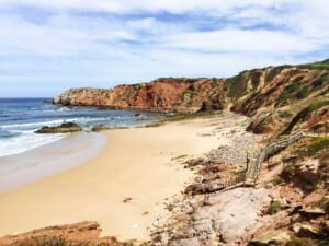 7 Things to See on Costa Vicentina Road Trip | South West Coast, Portugal