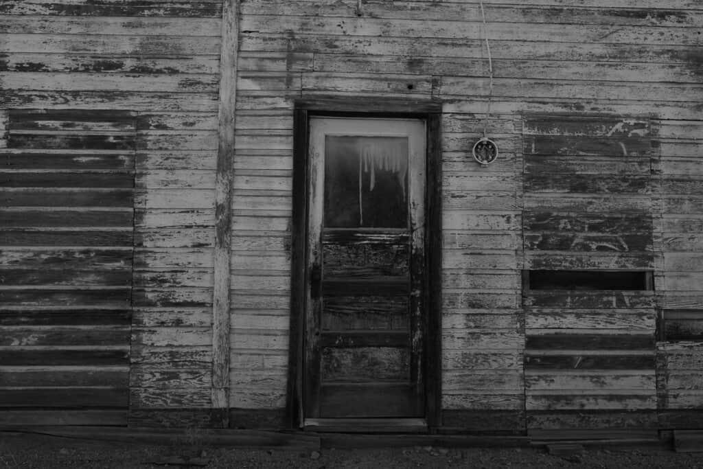 Thompson, Utah, desertd places usa