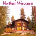 Are you looking for the best resorts in Northern Wisconsin? Find a handpicked selection of the best hotels in Northern Wisconsin and other accommodation in Northern Wisconsin such as cabin rentals in Northern Wisconsin. Get also inspired to with a large selection of things to do in Northern Wisconsin. #wisconsin #wisconsinusa #northernwisconsin #northernwisconsinthingstodo #northernwisconsincabins #northernwisconsinresorts #wisconsinhotels #usahotels #nature #outdoors #cabingetaway #logcabin