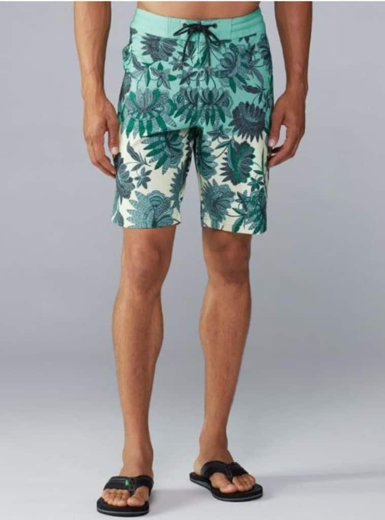 vissla-swimwear-eco-friendly
