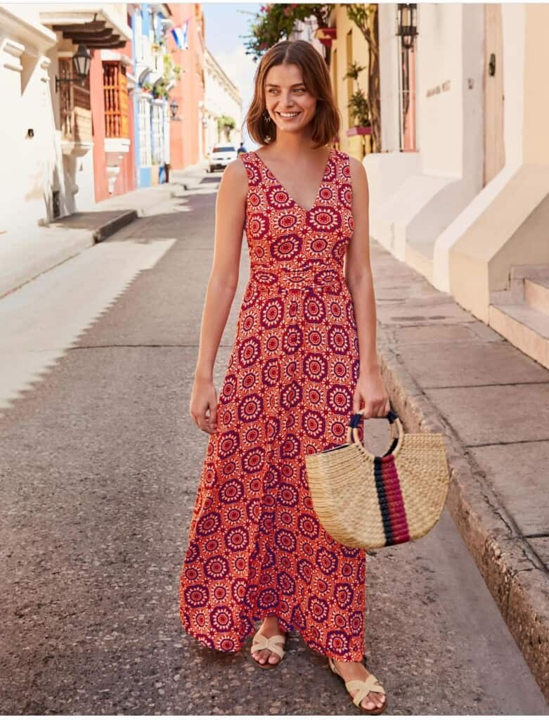 boden usa cheap sustainable fashion