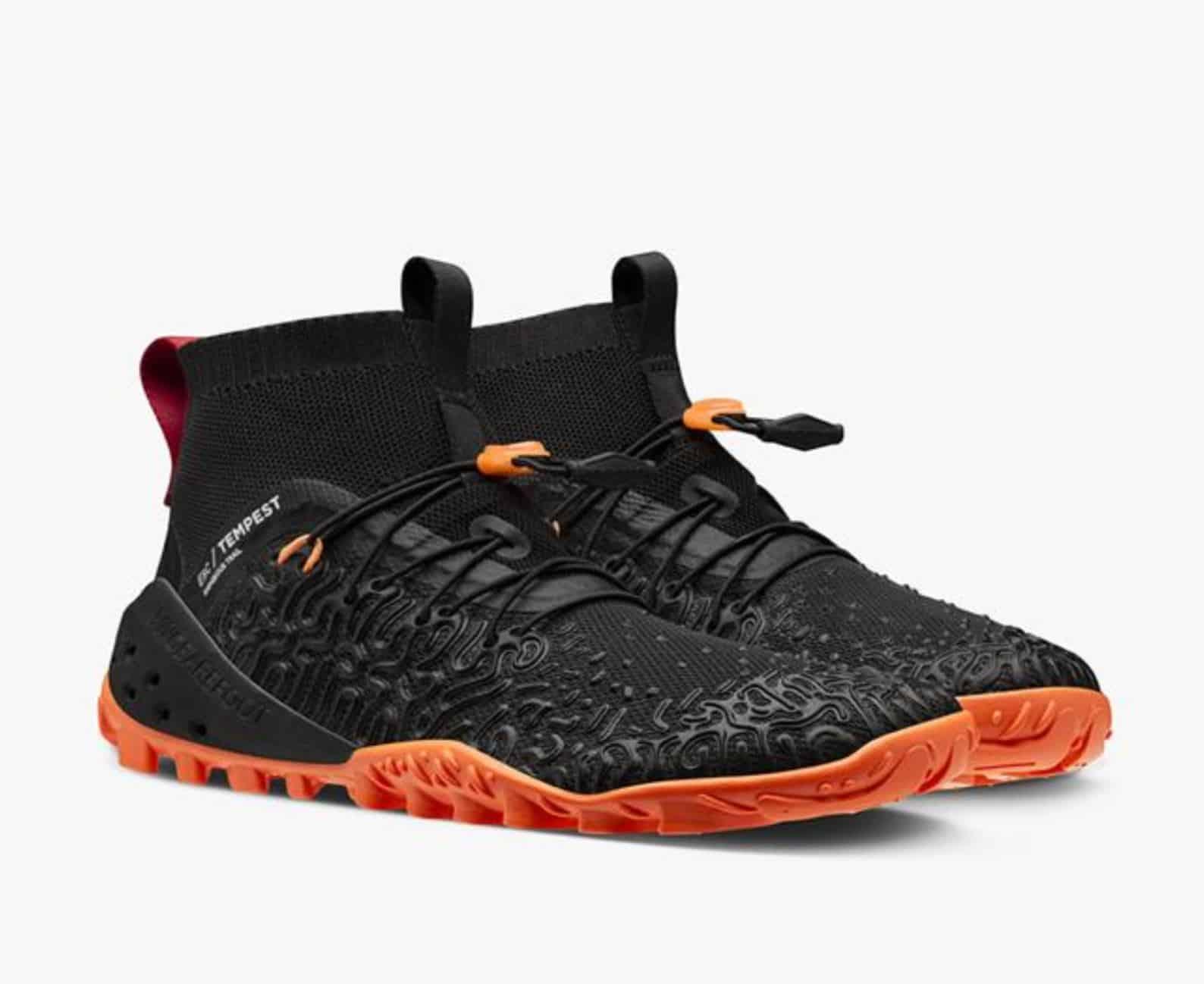 esc tempest vegan hiking shoes vivorbarefoot