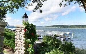 25 Best Things to do in Lake Geneva, Wisconsin