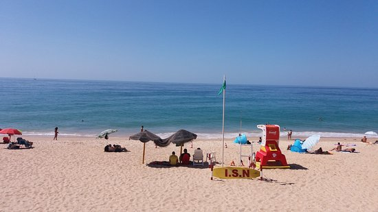 Best Beaches in Algarve for Luxury travelers, Praia Quinta do Lago, Almancil