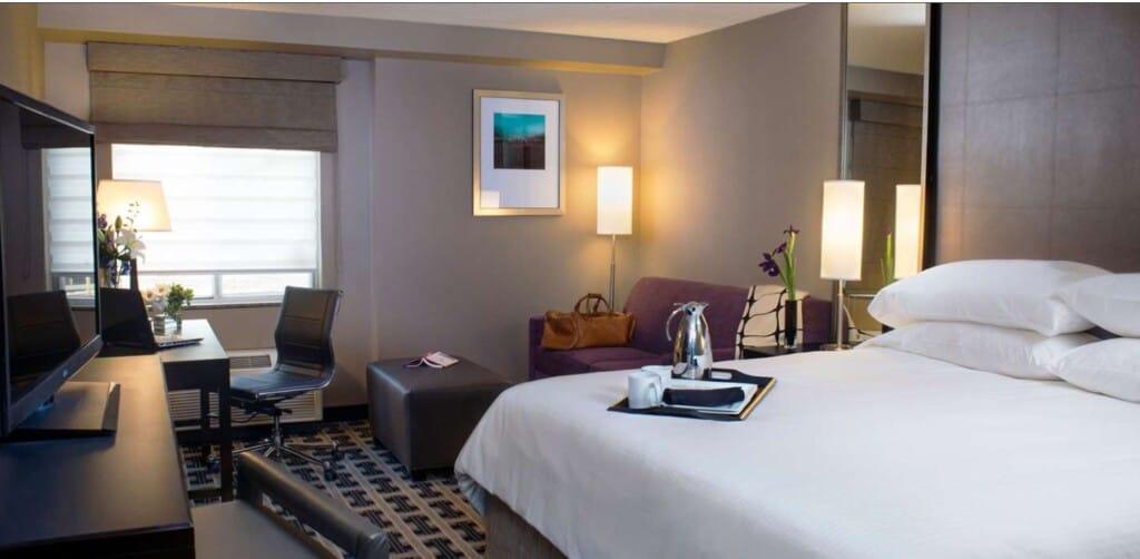 best western hotel in marshfield wisconsin