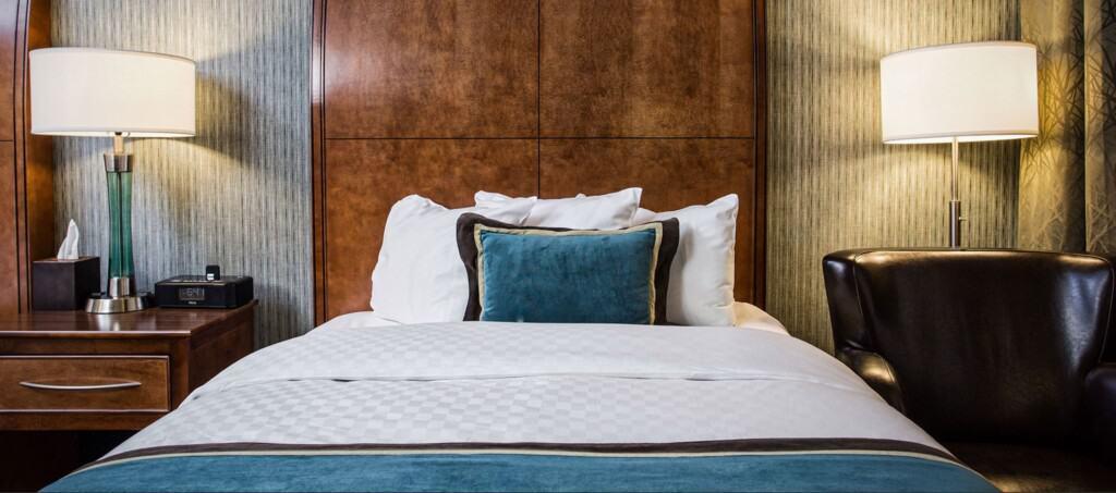 copperleaf hotel wisconsin appleton