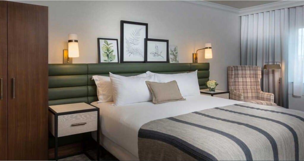 the ingleside hotel waukesha