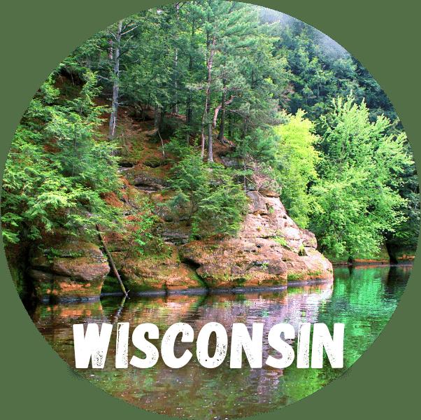 wisconsin travel blog