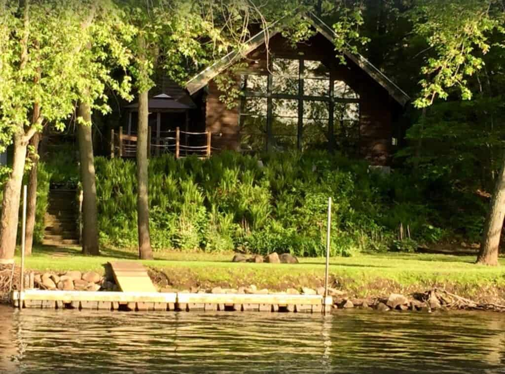 pet friendly vacation home in polynette