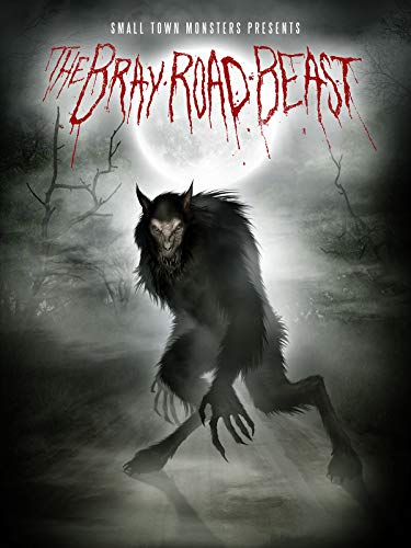 The Beast Of Bray Road, Horror Movies Set in Wisconsin