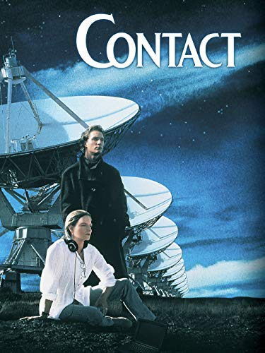 Contact, Drama Movies Set in Wisconsin
