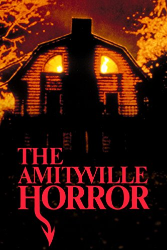 The Amityville Horror, Horror Movies Set in Wisconsin