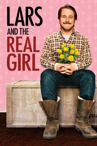Lars and the Real Girl, Romantic Movies Filmed in Wisconsin
