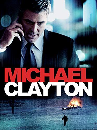 Michael Clayton, Thriller Movies Set in Wisconsin