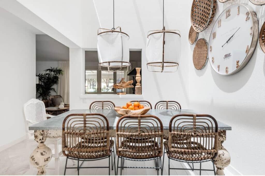 Best Airbnb in Algarve for Design Lovers