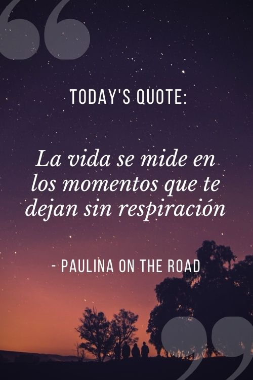 spanish quotes about life (10)