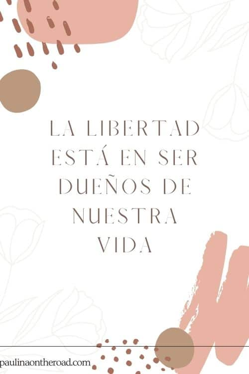 spanish quotes about life (21)