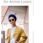 Vegan fashion is in, animal cruelty is out! Major fashion brands are implementing vegan collections offering sophisticated pieces, from designer labels to affordable basics. If you want to be a part of the revolution, here are some of the best vegan clothing brands to shop at and update your wardrobe. You'll find something for every budget and fashion sense. #Vegan #VeganBrands #VeganClothes #ShopVegan #SustainableBrands #GoVegan #EcoFriendly #Sustainability #ResponsiblyMade #EthicalClothes