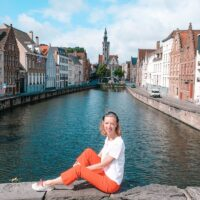 what to do in bruges, photgraphy in bruges