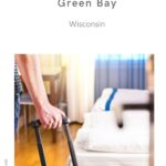 Heading to Green Bay, Wisconsin? This Green Bay accommodation guide will help you decide the best place to stay depending on budget or type of vacation. Here are all the best hotels and resorts in Green Bay for any occasion. Includes luxury, family-friendly, and pet-friendly options, as well as Green Bay hotels with waterparks and a view! #GreenBay #Wisconsin #GreenBayAccommodation #GreenBayResorts #USA #VisitWisconsin #RomanticGetaway #FamilyVacation #LuxuryHotels #GreenBayWisconsin